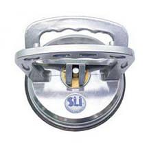 Вакуумна Присоска для скла 50 кг (Sumake SC-9601D)