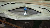 Ремонт лодок ,тюнинг.