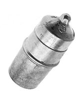 Корпус масляного фільтра в зборі ГАЗ-3307 ГАЗ-53 ПАЗ-3205