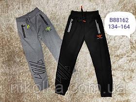 Спортивные брюки для мальчиков оптом, Grace, 134-164 рр., арт. B88162