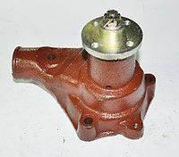 Насос (помпа) водяной ГАЗ-52