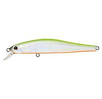 Воблер Zipbaits на хищника, искусственная рыболовная приманка