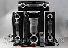 Акустическая система с сабвуфером 3.1 Era E-Q3L 60W