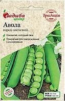 Горох овощной Авола 20,0 г