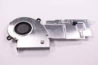 Система охлаждения для ноутбуков ACER ASPIRE ES1-533/ ES1-732