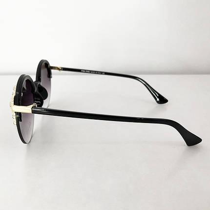 Очки солнцезащитные. Модель: 17319, фото 2