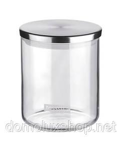 Tescoma Monti Ємкість для продуктів 0.5 л (894820)