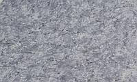 Обои влагостойкие мойка 4063-10 серый