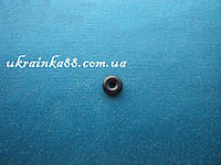 Уплотнительное кольцо крана подпитки Hermann, Immergas, Demrad
