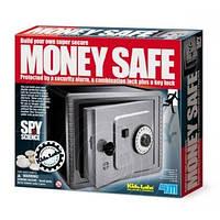 Развивающие игры купить  супер секретный сейф, фото 1