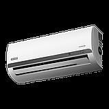 Инверторный кондиционер LBS-VKG18UA/LBU-VKG18UA, фото 2