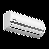 Инверторный кондиционер LBS-VKG18UA/LBU-VKG18UA, фото 6