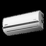 Инверторный кондиционер LBS-VKG18UA/LBU-VKG18UA, фото 8