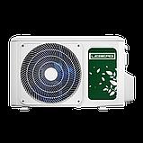 Інверторний кондиціонер LBS-VKG18UA/LBU-VKG18UA, фото 9