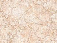 Обои дуплекс 6611-05 коричневый
