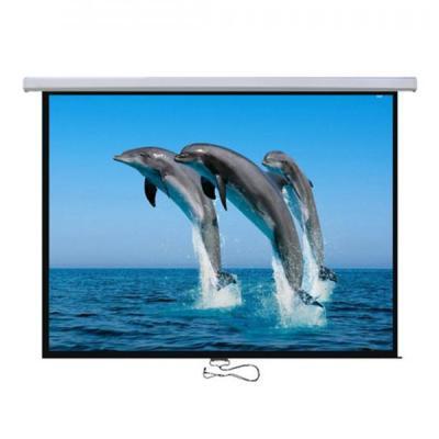 Проекційний екран LOGAN PRMC5