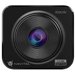 Відеореєстратор Navitel R300 Gps (8594181741828)