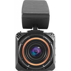 Відеореєстратор Navitel R650 Night Vision (8594181741583)