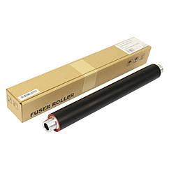 Вал резиновый HP LJ 9000/9040/9050 (RB2-5921-000) CET (CET0723)