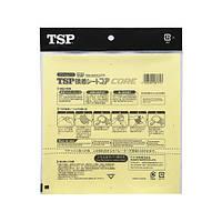 Листовой клей TSP PSA sheet Core