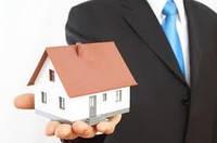 Платные номера для агентов по недвижимости