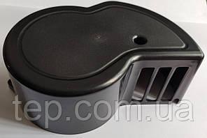 Крышка воздухозаборного короба Ecoflam 65320522