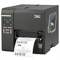 Принтер этикеток HPC System ML340P 300dpi, USB, Serial, Ethernet, Wi-Fi (802.11), Blueto (99-080A006-0302)