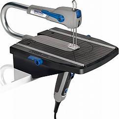 Електролобзик Dremel Moto-Saw (F. 013.MS2.0JC)
