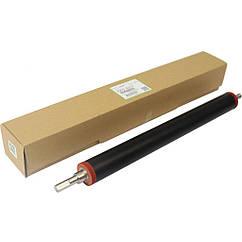 Вал резиновый RICOH MP2554SP/3054SP/3554SP, D202-4313 CET (CET6285)