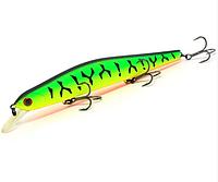 Искусственная рыболовная приманка воблер Zipbaits для ловли хищника