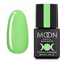 Гель-лак MOON FULL Neon №701