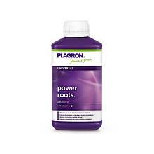 Стимулятор корнеобразования Plagron Power Roots 500мл