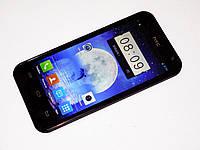 "Телефон HTC V10 Черный - 5""+2Sim +4Ядра +8Мпх+Android, фото 1"