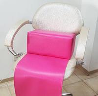 Пуф детский на кресло