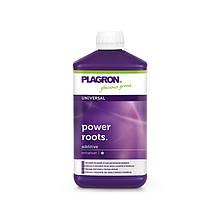 Стимулятор развития корней и роста растения  Plagron Power Roots 1л