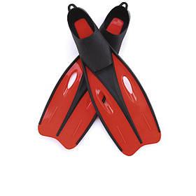 Ласти для плавання Bestway 27022 Red