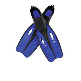 Ласти для плавання Bestway 27023 Blue