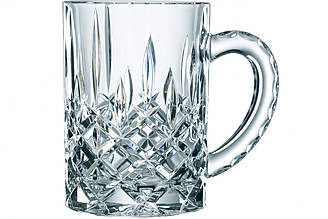 Кружка для Пива Nachtmann Noblesse 600мл 95635, КОД: 2410482