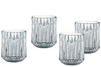 Набор стаканов для виски Jules 305мл  4шт. 101979, КОД: 2410450