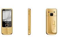 Телефон BOCOIN Q670(Nokia 6700)