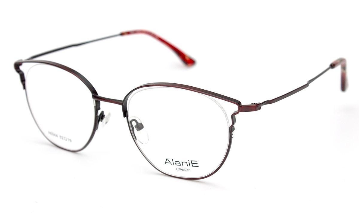 Оправа для очков Alanie A6944-C32