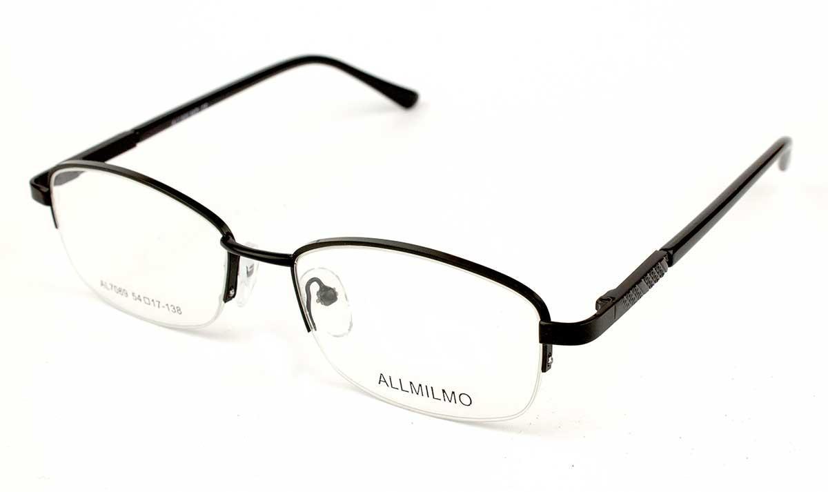 Оправа для очков Allmilmo AL7069-H01