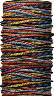 Бандана-трансформер (бафф) Мотузочки