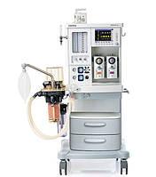 Наркозно-дыхательный аппарат EX-35 Праймед