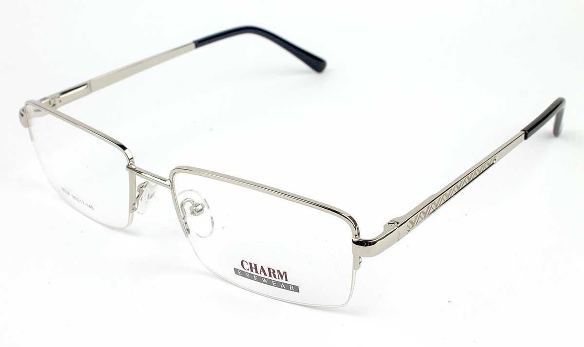 Оправа для очков Charm 6038-C5