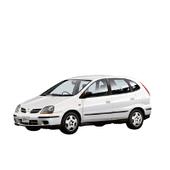 Nissan Almera Tino V10 1998