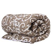 Одеяло гипоаллергенное «Фьюжн» зимнее 145х210 см