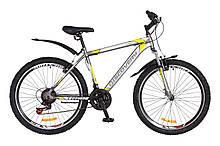 """Розпродаж!!! Чудовий гірський велосипед 26"""" Discovery TREK 2018"""
