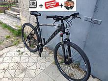 "Велосипед TITAN Egoist hdd 29""  (Shimano, 24sp, Lockout)"