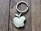 Брелок для ключей Золотой телец, фото 5
